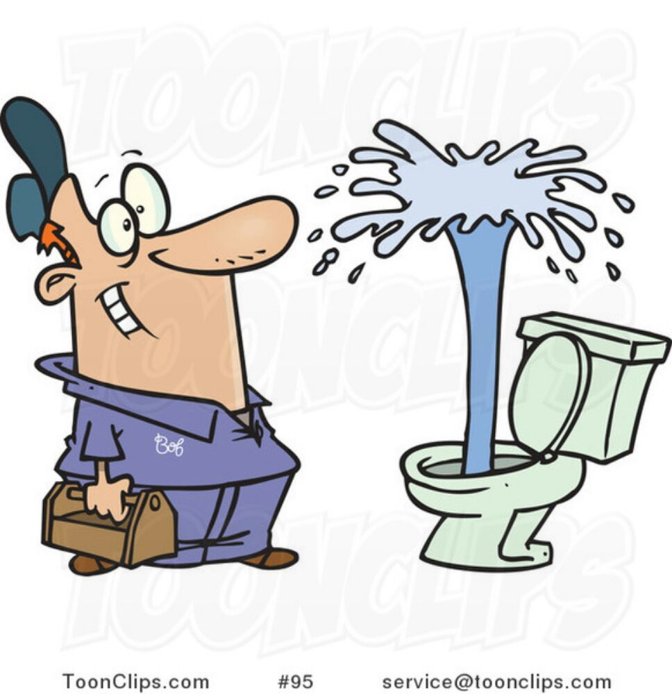Clog Busters Sewer And Drain Cleaning: 31735 Bowie Park Rd, San Benito, TX