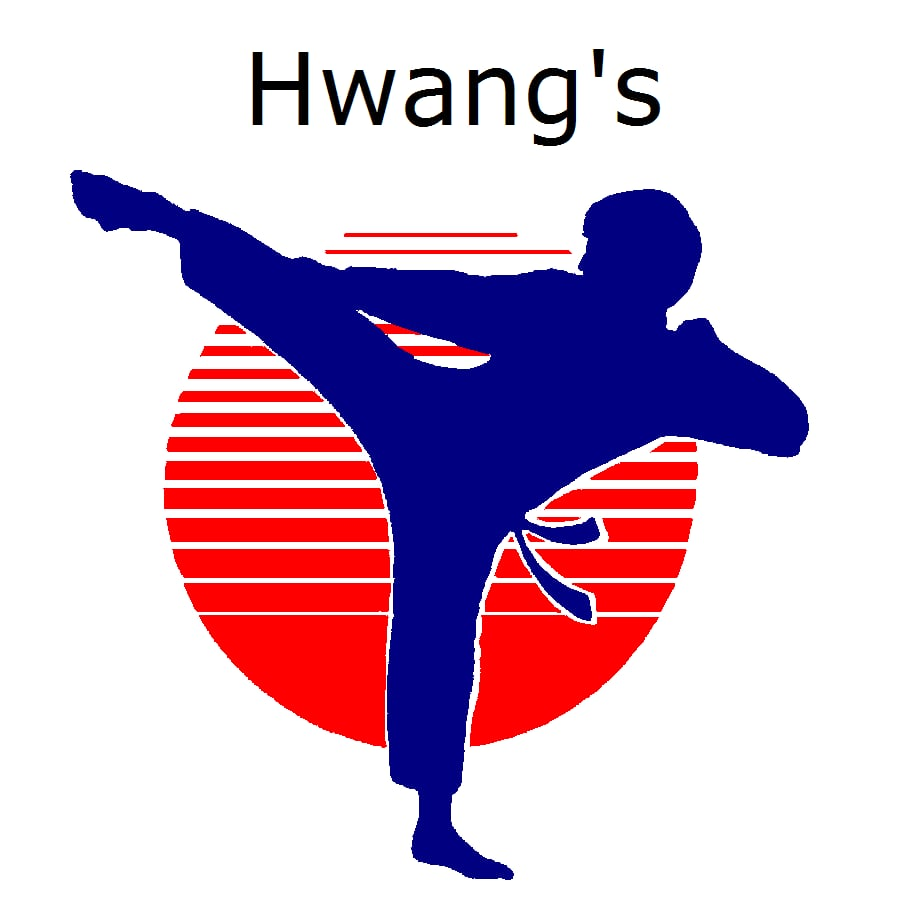 Master Hwang's Martial Arts: 38 Tunxis Ave, Bloomfield, CT