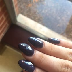 Photo of Savvy Nails & Spa - Norman, OK, United States. This is