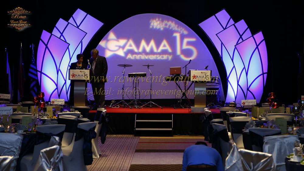 Indian Wedding Decors In Texas Backdrops Round Rock Accessories Rentals Houston Decor