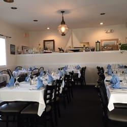 Photo Of Atlantic Restaurant Danbury Ct United States