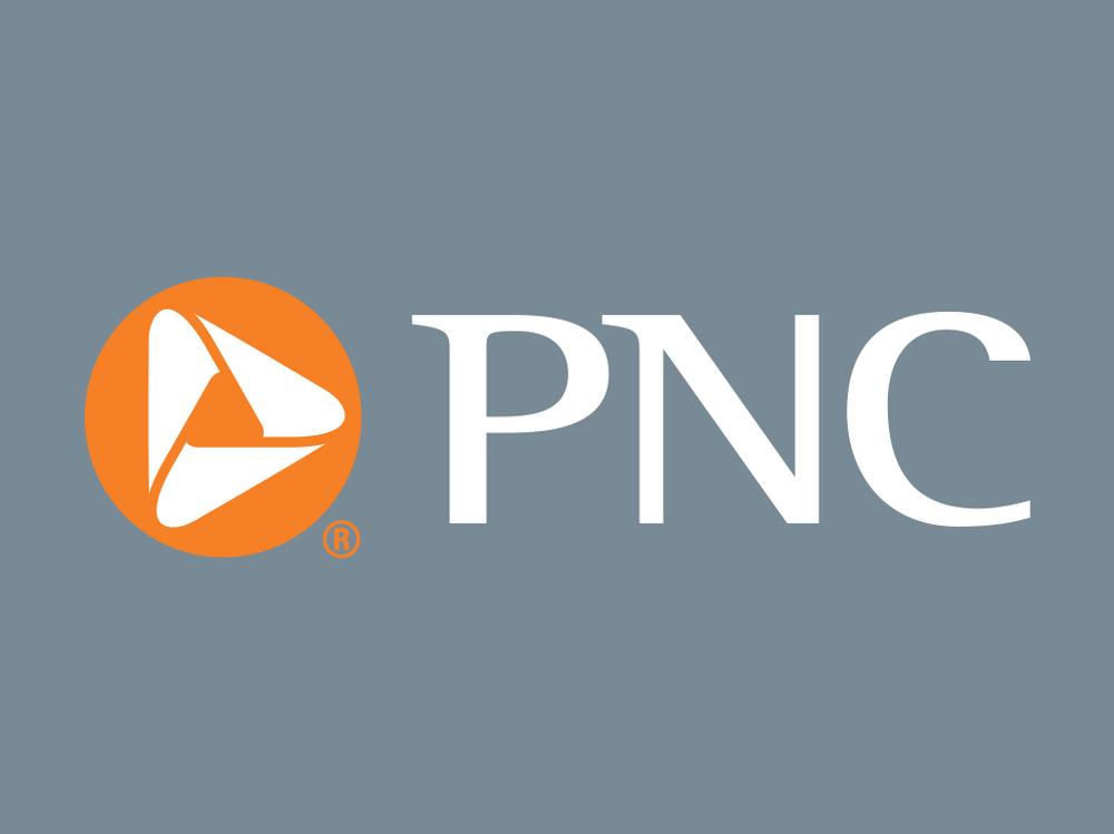 PNC Bank: 3643 Rte 31, Donegal, PA