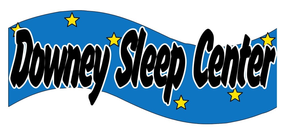 Downey Sleep Center: 600 E 2nd St, The Dalles, OR