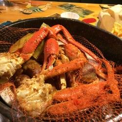 28 Joe S Crab Shack