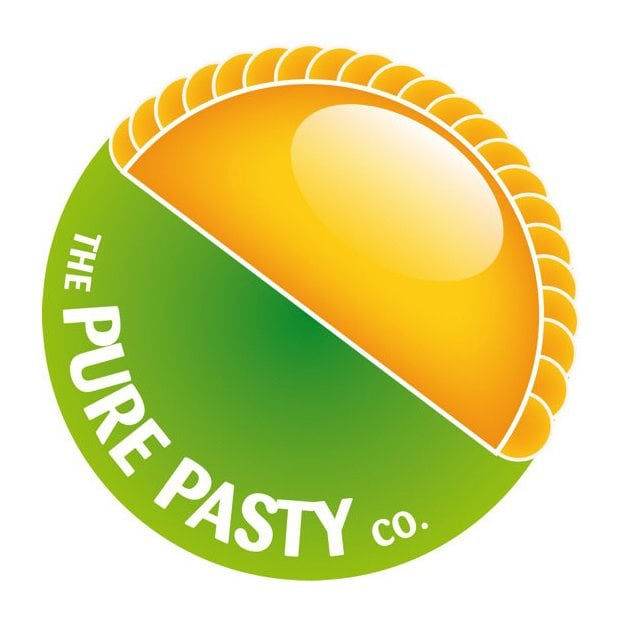 The Pure Pasty