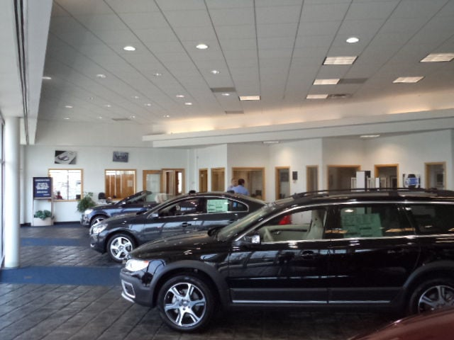 momentum dc va sale washington for dulles volvo suv dealership near new commercial htm fwd