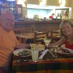 Photo Of Restaurants Cabo San Lucas Baja California Sur Mexico Great