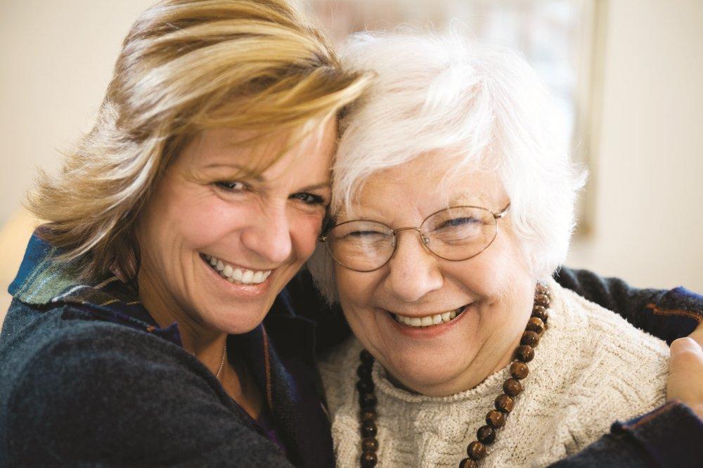 Home Instead Senior Care: 756 Rivergate Pkwy, Goodlettsville, TN