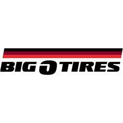 Photos For Big O Tires Yelp