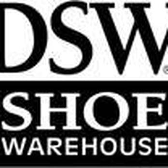 Photo Of Dsw Designer Shoe Warehouse Littleton Co United States