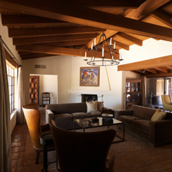 Photo Of Lorraine Edminster Interiors   Tucson, AZ, United States. Taken  From Website