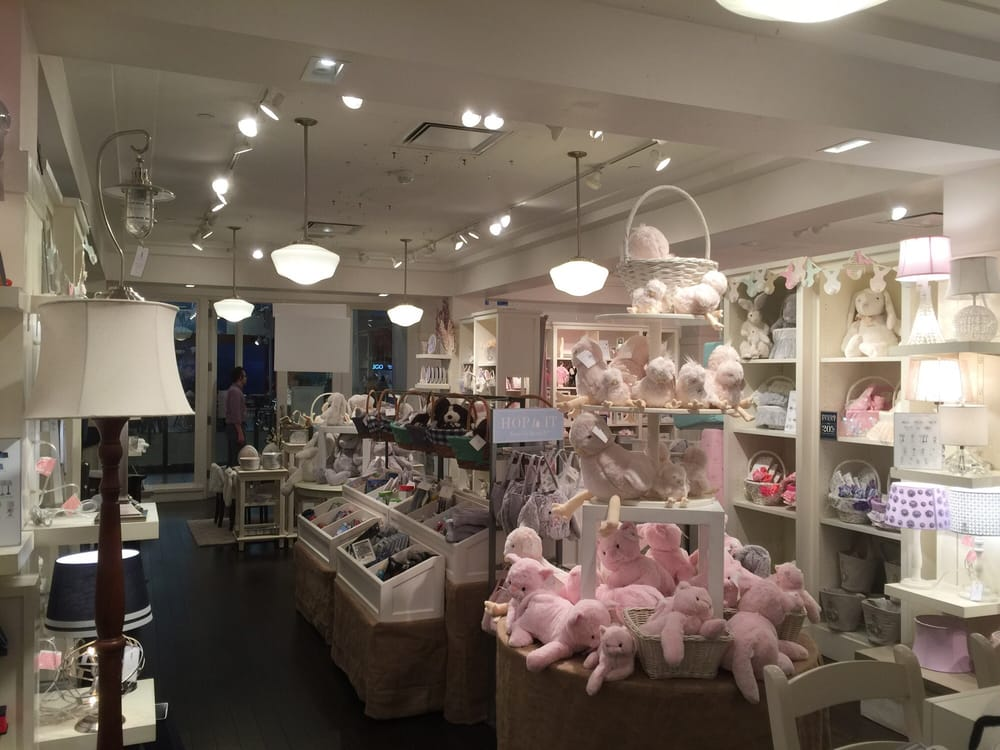 Pottery Barn Kids 11 Reviews Furniture Stores 2601 Preston Rd Frisco Tx Phone Number