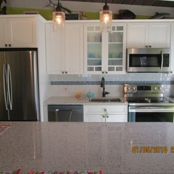 Merveilleux Photo Of Matteo Family Kitchens   Woodstown, NJ, United States. Kitchen  Designed By