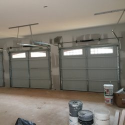 Merveilleux Photo Of Atlanta Garage Door Medic, LLC   Stone Mountain, GA, United States