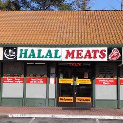 Halal Meat Near Me Gastronomia Y Viajes
