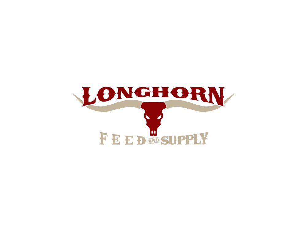 Longhorn Feed & Supply: 5092 N Academy Ave, Clovis, CA