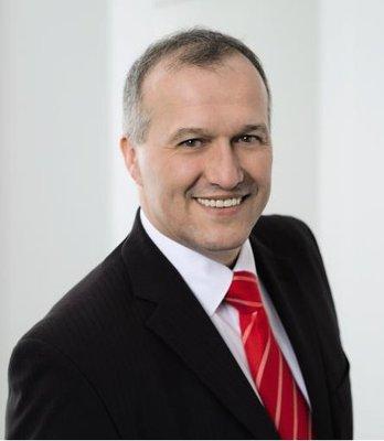 viracon get quote insurance am steinkreuz 16 creußen bayern