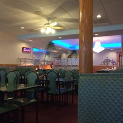 J And B Restaurant In Toccoa Ga