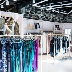 e30e3bf33e Rent the Runway - 43 Photos   195 Reviews - Women s Clothing - 3336 M St  NW