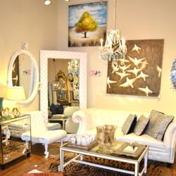 Photo Of Villa Beau Interiors   Vancouver, BC, ...