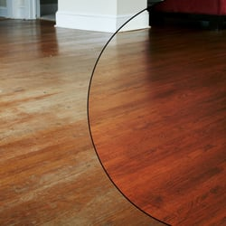 N hance wood renewal 13 photos flooring 1232 anthem for Hardwood floors knoxville