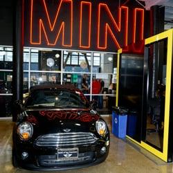 Mini Of San Francisco >> Mini Of San Francisco 118 Photos 492 Reviews Car Dealers