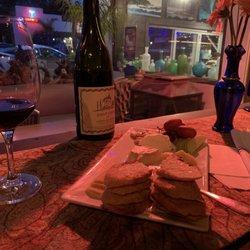 Top 10 Best Restaurants With Live Music Near Pismo Beach Ca