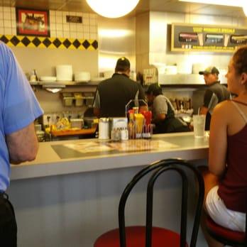 Photo Of Waffle House Mccomb Ms United States