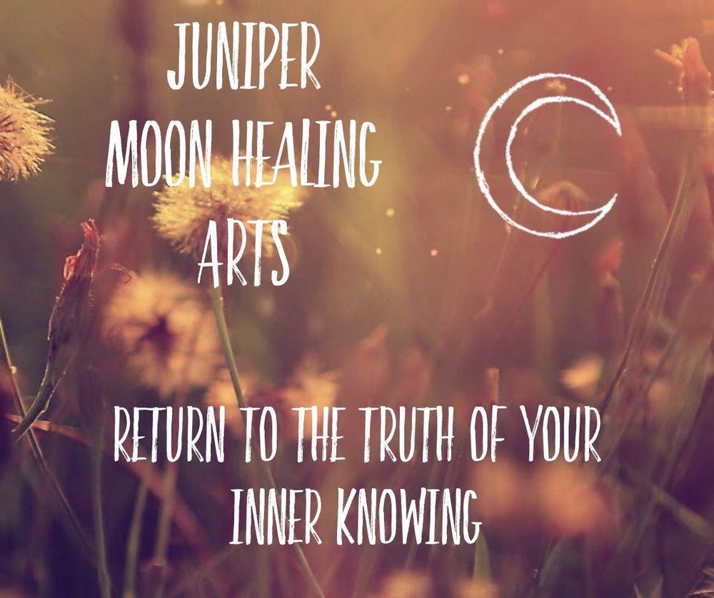 Juniper Moon Healing Arts: Boulder, CO