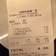 hogan store in barcelona