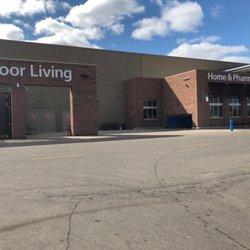 Walmart - 19 Photos & 26 Reviews - Grocery - 4140 W
