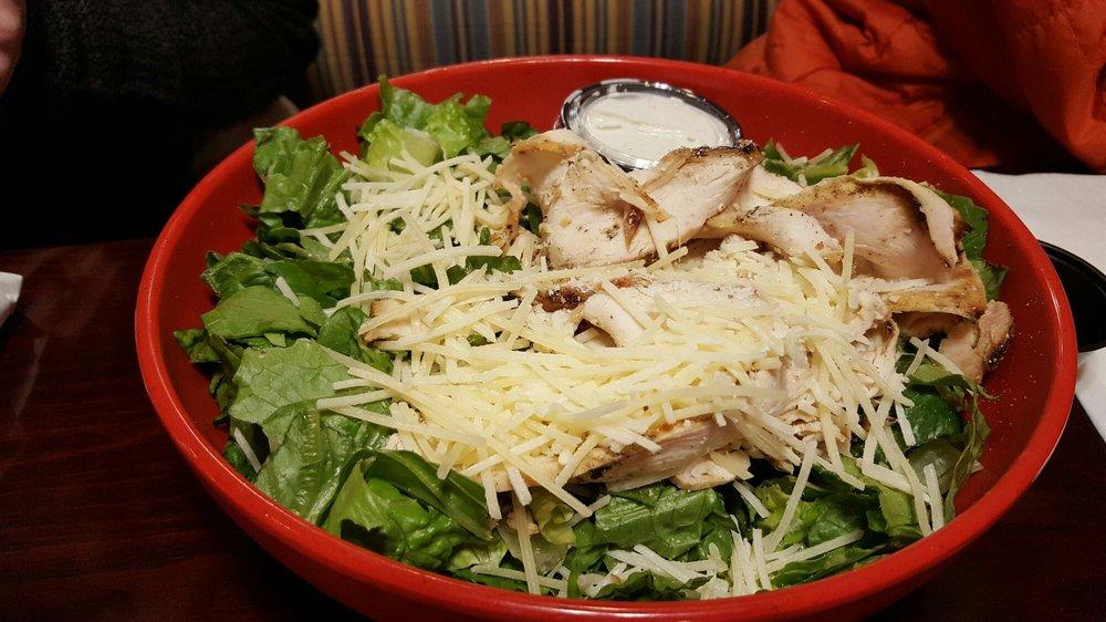 Newk's Eatery: 637 E Joyce Blvd, Fayetteville, AR