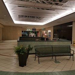 d5dc6a82 JCPenney - 26 Photos & 13 Reviews - Department Stores - 1303 Niagara ...