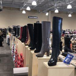 f72457ae339f DSW Designer Shoe Warehouse - 29 Photos   47 Reviews - Shoe Stores ...