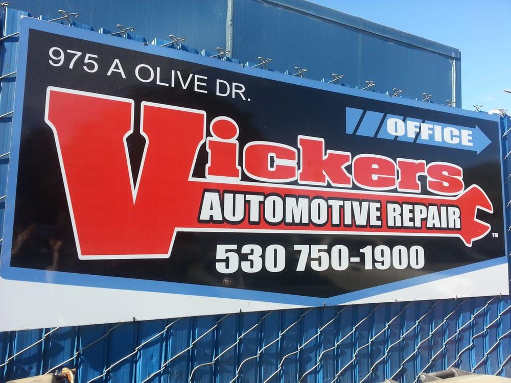 o - Buy Tires Davis California