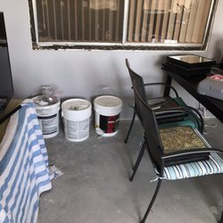 Photo Of Southwestern Home Design And Remodeling   Scottsdale, AZ, United  States