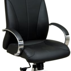creative office furniture inc - office equipment - 812 live oak st