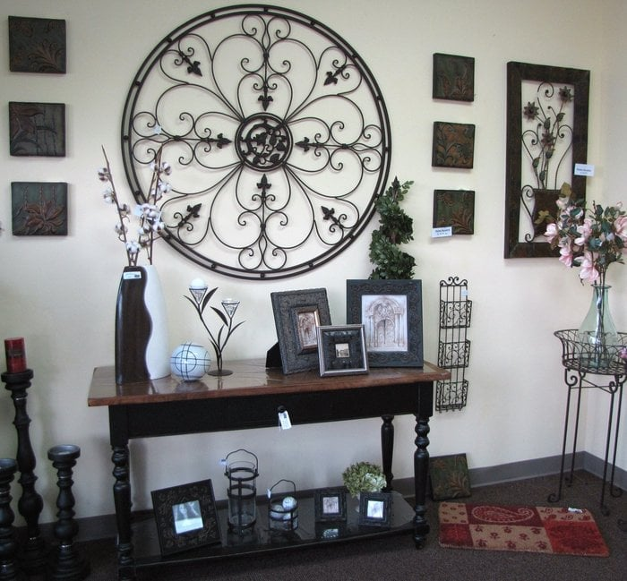 Home decor at outlet prices yelp for Home decor outlet near me