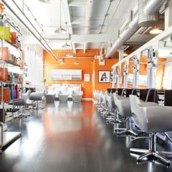 Luxe 19 photos 39 avis coiffeurs salons de for 717 salon lancaster pa