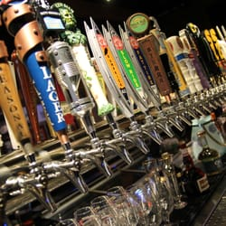 Carolina ale house greenville nc coupons