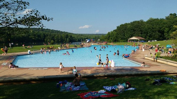 french creek pool and boat rental swimming pools 843 park rd elverson pa phone number yelp