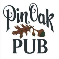 Pin Oak Motel Carterville Il