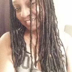 Dreadlock extensions okc