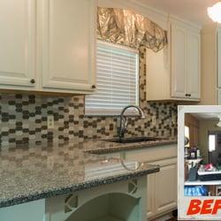 Photo Of BT Kitchen And Bath   Crestview, FL, United States