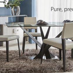 Bon Photo Of Bova Contemporary Furniture   Falls Church, VA, United States