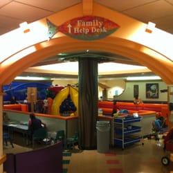Hasbro Children's Hospital - 13 Reviews - Hospitals - 593 ...
