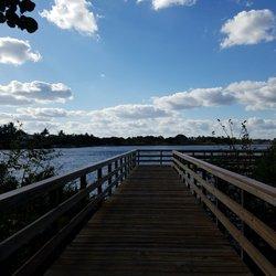 Photo Of Lake Ida Dog Park Delray Beach Fl United States