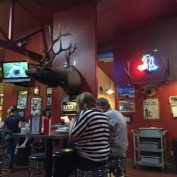 Brewskys Broiler 33 Reviews American New 23 Se 1st Ave