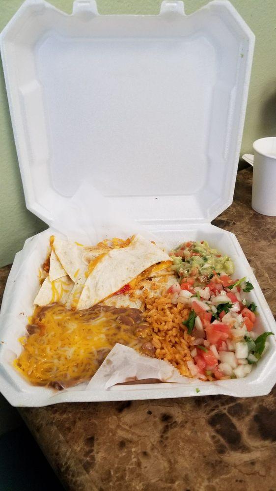 Jumbo Burrito: 31780 Sr 20, Oak Harbor, WA