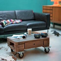 heimathafen veranstaltungsservice wahlenstr 50 ehrenfeld k ln nordrhein westfalen. Black Bedroom Furniture Sets. Home Design Ideas